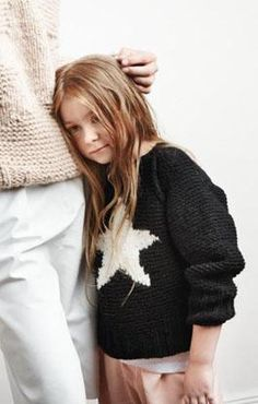 d70138610 60 Best Knitted kid images in 2019