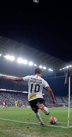 Atalanta Bc, Time Do Brasil, Andrea Pirlo, Afc Ajax, Juventus Fc, Paris Saint, Sports Clubs, Saint Germain, Ariel