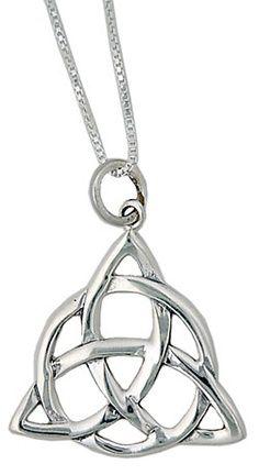 celtic knot of inner strength - Google Search