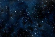 慣れると15分で描けるようになるPhotoshopで簡単にキラキラ輝く星空の描き方について紹介します。