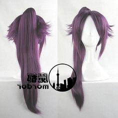 28.49$  Buy here - https://alitems.com/g/1e8d114494b01f4c715516525dc3e8/?i=5&ulp=https%3A%2F%2Fwww.aliexpress.com%2Fitem%2FBLEACH-Shihoin-Yoruichi-Cosplay-wig-cos-wigs-costume-Halloween-party-hair-wig-Anime%2F32348382134.html - BLEACH Shihoin Yoruichi Cosplay wig cos wigs costume Halloween party hair wig Anime 28.49$