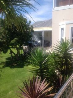 FOUR SEASONS - Houses for Rent in Langebaan, Western Cape, South Africa