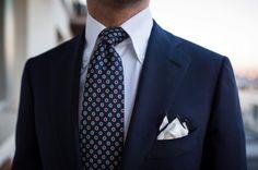 #Elegance #Fashion #Menfashion #Menstyle #Luxury #Dapper #Class #Sartorial #Style #Lookcool #Trendy #Bespoke #Dandy #Moda #Classy #Awesome #Amazing #Tailoring #Stylishmen #Gentlemanstyle #Gent #TimelessElegance #Charming #Apparel