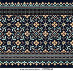 Стоковые фотографии на тему: Embroidery, Стоковые фотографии Embroidery, Стоковые изображения Embroidery : Shutterstock.com