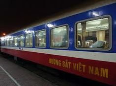 Time and fare for the international trains from Hanoi to Beijing Train Info, By Train, Vietnam Tourism, Vietnam Travel, Online Travel Booking, Kunming, Train Times, Travel Magazines, Ho Chi Minh City