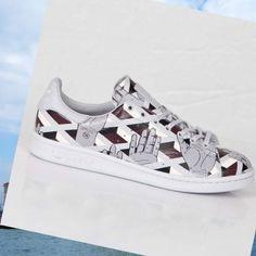 new concept f53c4 96886 scarpe-sportit.com Adidas x Cerimonia di Apertura Stan Smith Formatori Uomo  Tinta Grigio chiaro in modo da mantenere sempre il miglior stato