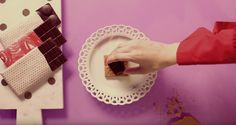 What if your favorite director made a food tutorial? Here's a collection of short videos that pair food tutorials with iconic directing styles.