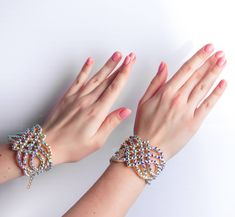 Ballroom Jewelry, Belly Dance Jewelry, Hair Decorations, Dance Outfits, Crystal Rhinestone, Dresses For Sale, Hair Accessories, Jewels, Crystals