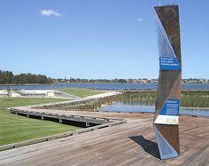 Google Image Result for http://www.cityofperth.wa.gov.au/imagedb/138.JPG