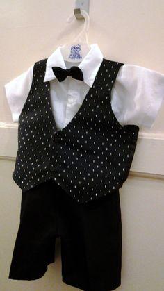 ctozapatos-traje-para-bautismo-o-fiestas-ropa-bebe-varon-13206-MLA20074367977_042014-F.jpg (675×1200)