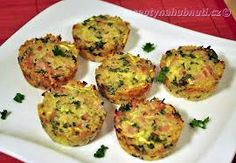 Crab Cakes made healthier in the Chefman Air Fryer. Use little to no oil and get the same great flavor and crispiness you love! Check out more great recipes . Lobster Recipes, Crab Recipes, Chefman Air Fryer, Lobster Cake, Quinoa Muffins, Crab Cakes, Air Fryer Recipes, How To Make Cake, Fries
