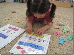 preschool printable worksheets for numbers colors and shapes