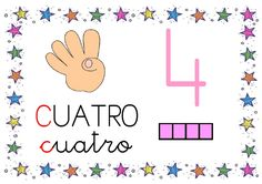 COSITAS PARA EL COLE: agosto 2013 Math Humor, Unit Plan, Spanish Lessons, Science, Worksheets, Acting, Teacher, Activities, How To Plan