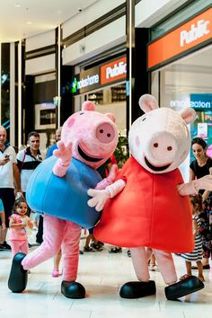 Back to school - Peppa Pig, Activities For Kids, Back To School, Have Fun, Teddy Bear, Events, Children, Animals, Young Children