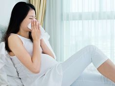 Yeast Infection Pregnancy Treatment - Be Informed With Our Handy Hints And Tips - Away With Thrush Yeast Infection Pregnancy, Yeast Infection Causes, Yeast Infection Treatment, V Steam, Candida Albicans, Home Treatment, Menopause, Allergies