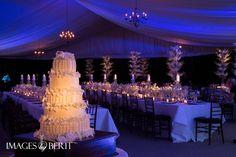 Wedding Cake and Decor | Hamilton Farm Golf Club Wedding | NJ Wedding | Fall Wedding | Photography by Berit Bizjak of Images by Berit  #fallwedding #njwedding #weddingcake #weddingdecor #hamiltonfarmgolfclubwedding  Venue: @hamiltonfarm