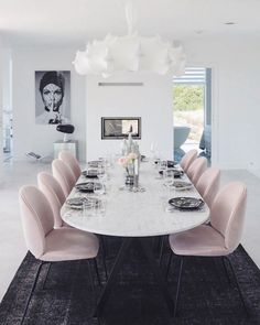 Come get inspired by the best product design for dining room inspiration. See mo Dining Room Decor Design Dining Inspiration inspired Product Room Dining Room Lamps, Luxury Dining Room, Dining Room Sets, Dining Room Design, Dining Room Furniture, Dining Area, Small Dining, Dining Tables, Table Lamps