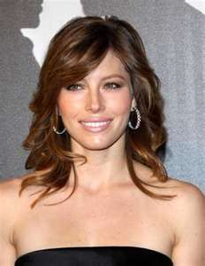 Possible New hairstyle...Image detail for -Layered medium hairstyles - Hairstyle Again