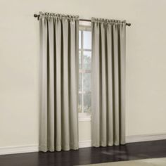"84"" Long Curtains - jcp 