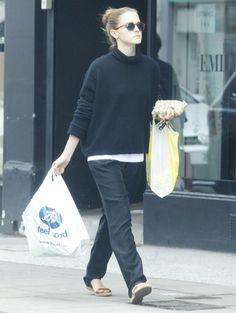 Emma Watson | ELLE