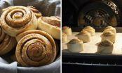 Cinnamon rolls: come prepararle facilmente