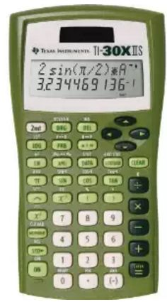 Shop Texas Instruments Portable Scientific Calculator Lime Green at Best Buy. Find low everyday prices and buy online for delivery or in-store pick-up. Sin Cos Tan, Electronics Companies, Solar Battery, Blue Accents, Calculator, Cool Things To Buy, Instruments, Lime, Texas