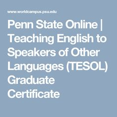i want only a phd in tesol otherwise he/she is declined The reason supposedly (from what he/she posted in the post-bac forums) is because he/she wants to attend a post-bac (bu) it's one thing to mock the rest of us in the post-bac forums by turning down a wl acceptancebut another to bring it here.