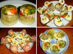 Využití domácí paštiky ve studené kuchyni, tipy, recepty. A jak svou paštiku předložíte svátečním hostím? Což takhle využít svou vlastní paštiku k přípravě slavnostního pohoštění? Tacos, Mexican, Ethnic Recipes, Food, Eten, Meals, Diet
