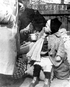 A Day in the History- 18th September 1944 A transport from Litzmannstadt ghetto (the ghetto in Łódź) arrived in Auschwitz. It included 2500 people. 150 men were registered as prisoners with number B-10270-B-10419. 80 % of this transport was children in the age between 13 and 16 years old. The rest of the transport - 2350 people - was killed in the gas chambers. READ MORE : https://www.instagram.com/p/BKgb-ylBLmi/?taken-by=auschwitz.study.group