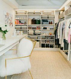 ❝𝘎𝘶𝘺𝘴, 𝘺𝘰𝘶 𝘢𝘳𝘦 𝘨𝘰𝘪𝘯𝘨 𝘵𝘰 𝘨𝘦𝘵 𝘮𝘢𝘳𝘳𝘪𝘦𝘥.❞ … #shortstory #Short Story #amreading #books #wattpad Walk In Robe, Recording Studio Home, Modern Bedroom Design, Home Hacks, Home Bedroom, Small Spaces, Indoor, Inspiration, Interior