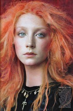 http://kaynish.tumblr.com/post/13491651862/bohemea-saoirse-ronan-the-cult-of-beauty
