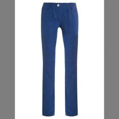 Amei e Vocês ???   CalÇa Feminina Fafa Li  Azul Marinho  COMPRE AQUI!  http://imaginariodamulher.com.br/look/?go=2i8zS3j  #comprinhas #modafeminina#modafashion  #tendencia #modaonline #moda #instamoda #lookfashion #blogdemoda #imaginariodamulher