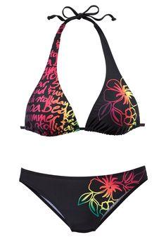 e41811306d378 Die 35 besten Bilder von triangel bikini