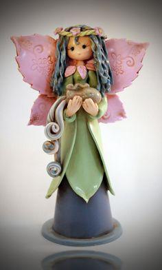 aquarius fairy
