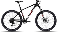 GHOST Asket LC 8 27.5 Bike