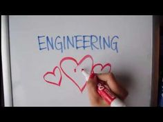 Engineering For Us! Scroll down for a great selection of videos on what engineers do for us.