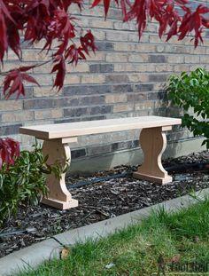 www.hertoolbelt.com wp-content uploads 2016 04 Outdoor-bench-plans.jpg