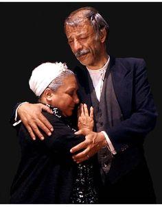 Yeşilçam Sinema How Many People, Turkish Actors, Best Couple, Film Movie, Funny Photos, Couple Goals, Actors & Actresses, Nostalgia, Cinema