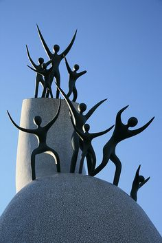 Taro Okamoto Museum of Art #Kawasaki #kanagawa #japan