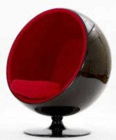 1000 images about sarsart on pinterest pen and ink Egg pod ball chair