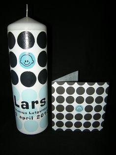 Lars 2012