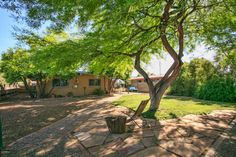 4361 E Glenn Street, Tucson AZ 85712 - Photo 2