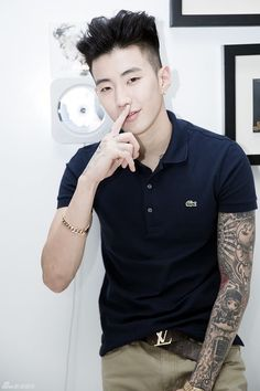 best ideas for haircut korean men jay park Jay Park, Park Jaebeom, 2ne1, Asian Boys, Asian Men, Super Junior, Shinee, Bigbang, Korean Men Hairstyle