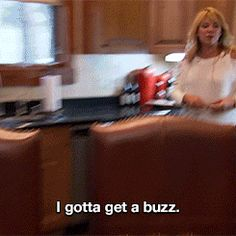 Funniest Real Housewives Quotes of All Time - Page 2