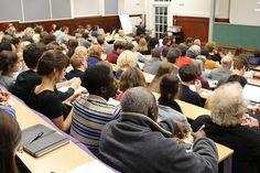 Humanitas lectures