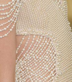 Perles - so beautiful