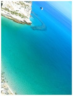tropea, province of Vibo Valentia , Calabria region Italy