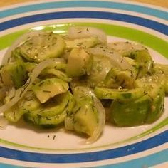 Cucumber Avocado Salad Lunch Recipes, Vegetarian Recipes, Cooking Recipes, Healthy Recipes, Healthy Lunches, Healthy Food, Healthy Eating, Healthy Salads, Korean Cucumber Salad