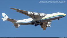 Antonov An-225 Mriya - Antonov Airlines (Antonov Design Bureau) | Aviation Photo #6019969 | Airliners.net International Airport, Aviation, Design, Aircraft