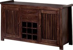 storage cabinet kitchen 7 best solid rosewood and elmwood images 26822